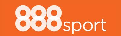 Avantajele unui cont nou la 888sport