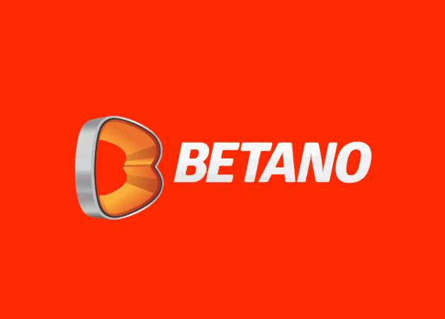 Betano – un univers ideal pentru iubitorii de sport