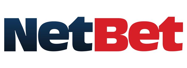 Netbet – o alegere solida pentru orice parior