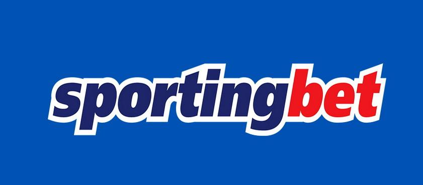 Sportingbet, un bookmaker cu experiență