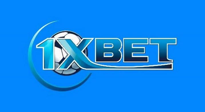 O gamă uriașă de sporturi și jocuri de cazino la 1xBet