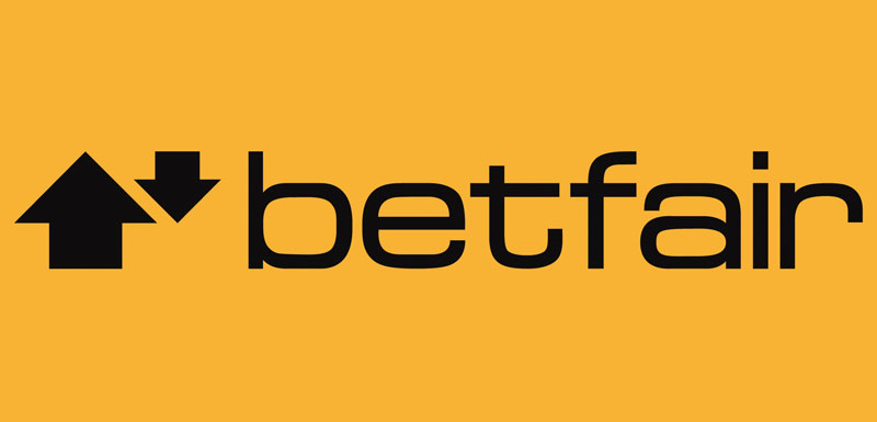 Cum sa te inregistrezi la Betfair