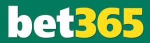 Bet365 – două decenii în serviciul pariurilor sportive