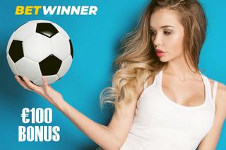 Betwinner Online Casino Romania este cel mai bun acum